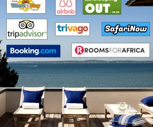 Why do I need a website? I'm on most vacation rental portals…