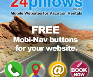 FREE Mobi-Nav Buttons for your Mobile Website